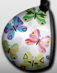 Butterflys%20Colorful%20%20BW204