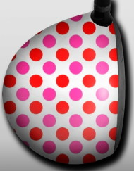 polka%20dots%20pink%20and%20red%20club